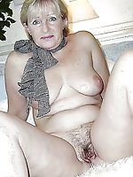Awesome whore playing alone