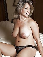 amateur older mamas get ready for porn