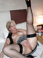 Mom Porn Pictures