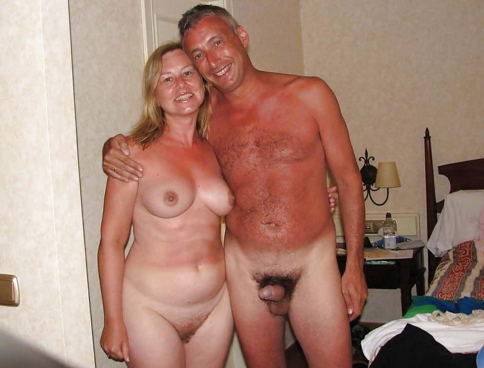 Жена Голая И Муж Игра